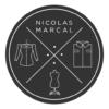 Nícolas Marçal